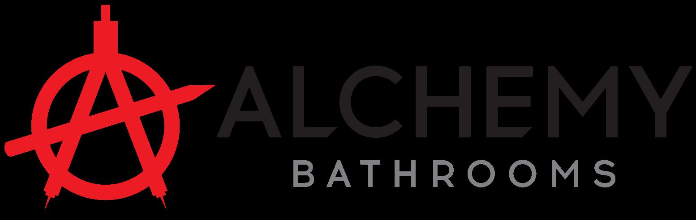 Alchemy Bathrooms